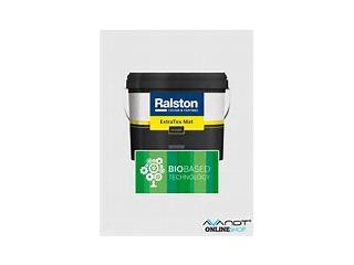 Ralston (bio)
