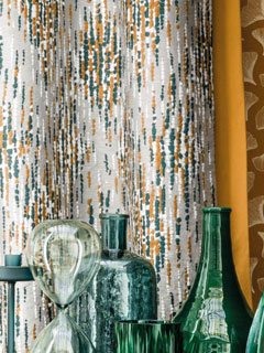 Casamance - COLLECTION 2018