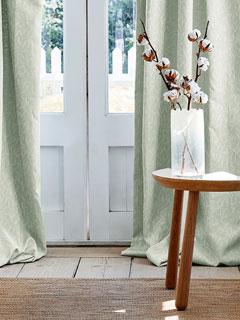 Romo - Villanova - Kirkby design