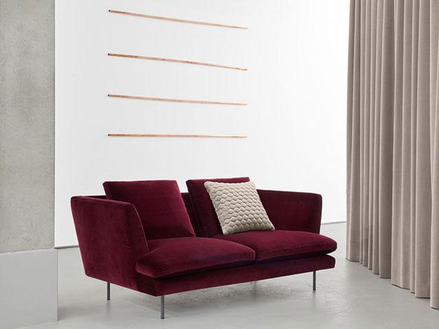 garnissage decoligot. Black Bedroom Furniture Sets. Home Design Ideas
