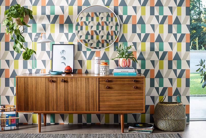 catalogue decoligot. Black Bedroom Furniture Sets. Home Design Ideas
